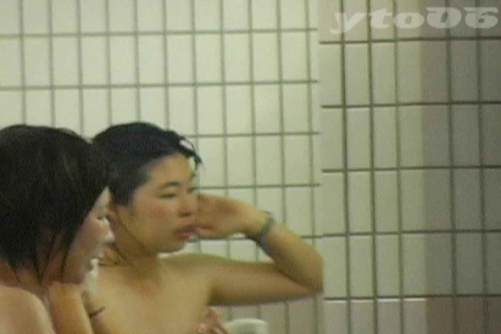 ▲復活限定▲合宿ホテル女風呂盗撮 Vol.34 女風呂特集 | ギャルズ  94画像 73
