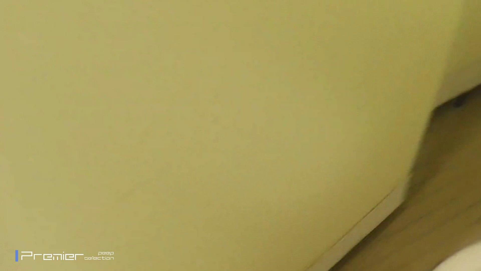 ▲2017_03位▲ 復讐のトイレ盗撮 Vol.01 学校   細身・スレンダー  70画像 1