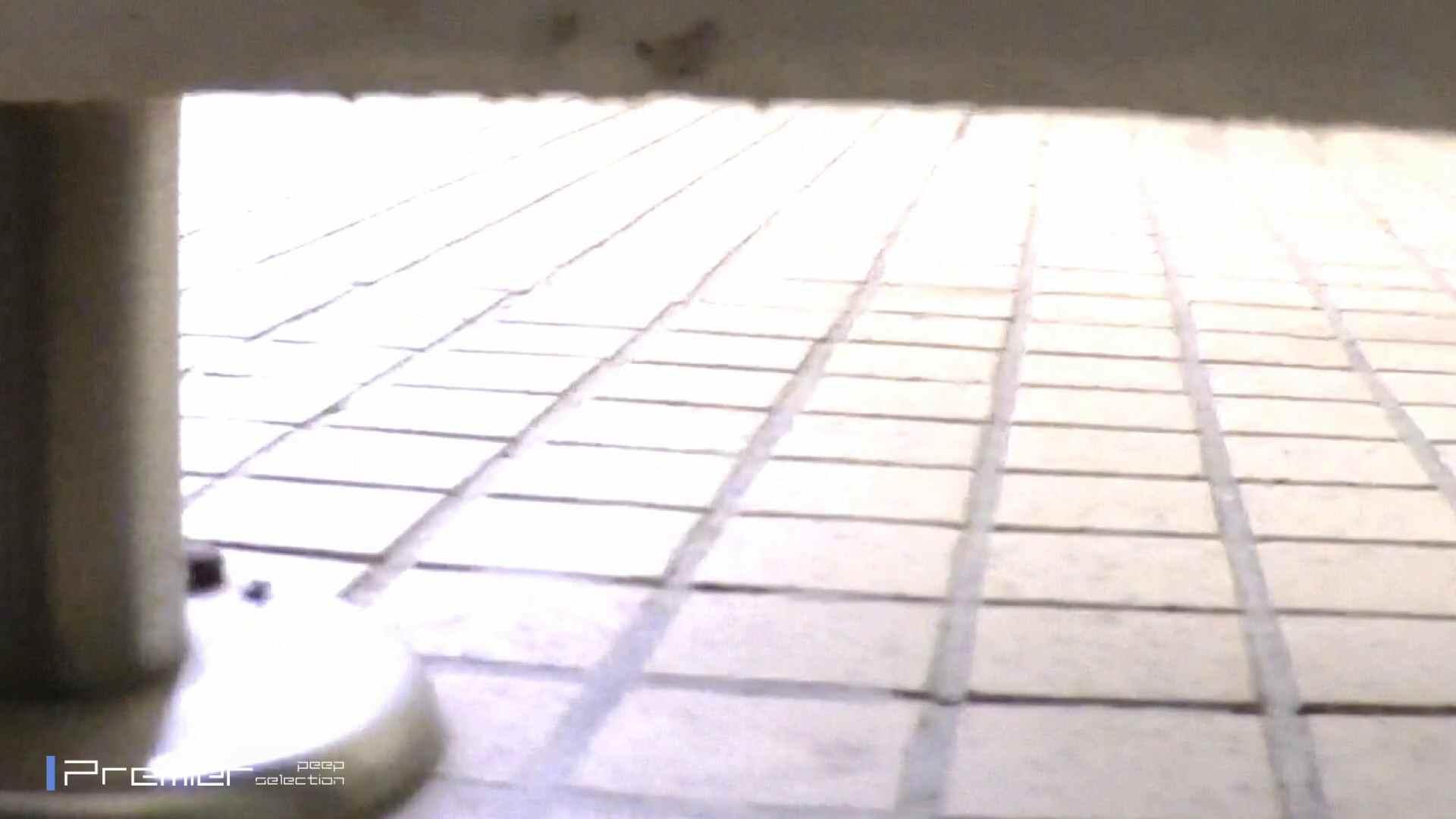▲2017_03位▲ 復讐のトイレ盗撮 Vol.01 盛合せ エロ無料画像 70画像 16