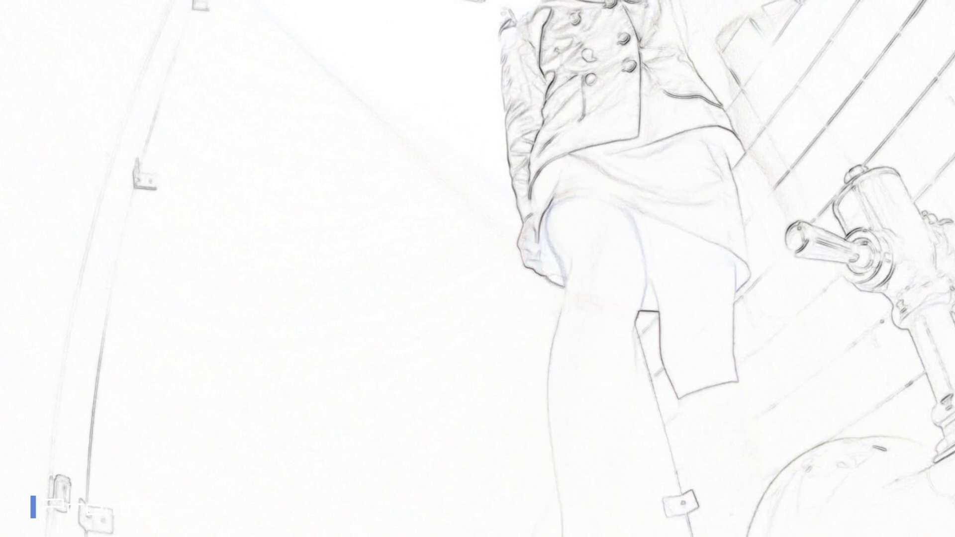 ▲2017_03位▲ 復讐のトイレ盗撮 Vol.01 ギャルズ セックス無修正動画無料 70画像 26