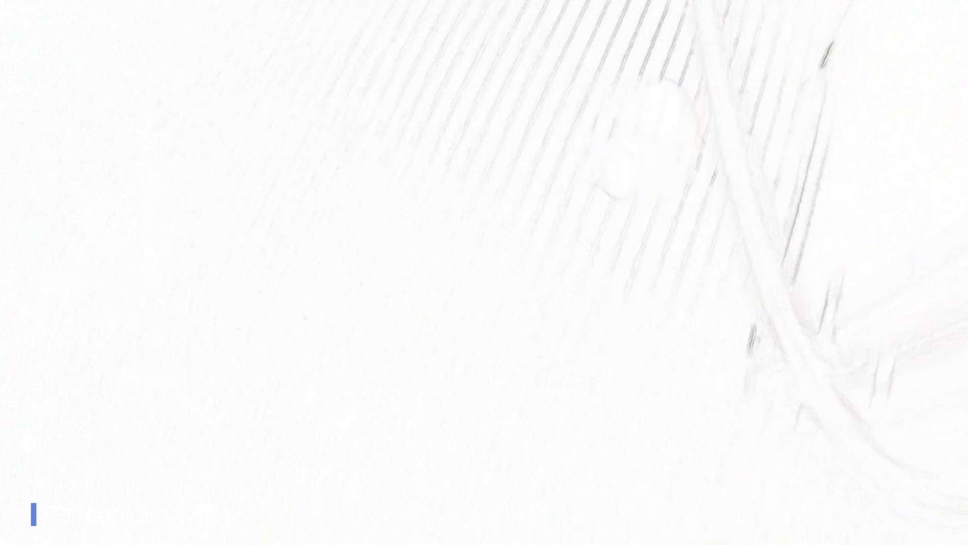▲2017_03位▲ 復讐のトイレ盗撮 Vol.01 丸見え すけべAV動画紹介 70画像 27