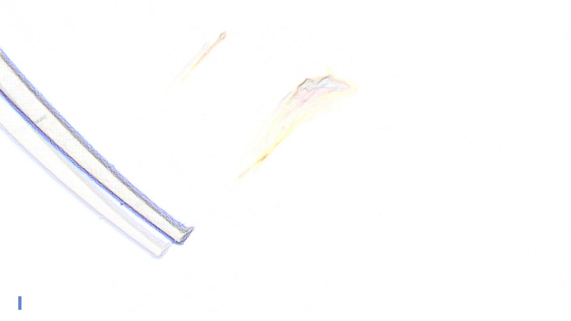 ▲2017_03位▲ 復讐のトイレ盗撮 Vol.01 盗撮・必見 エロ画像 70画像 32