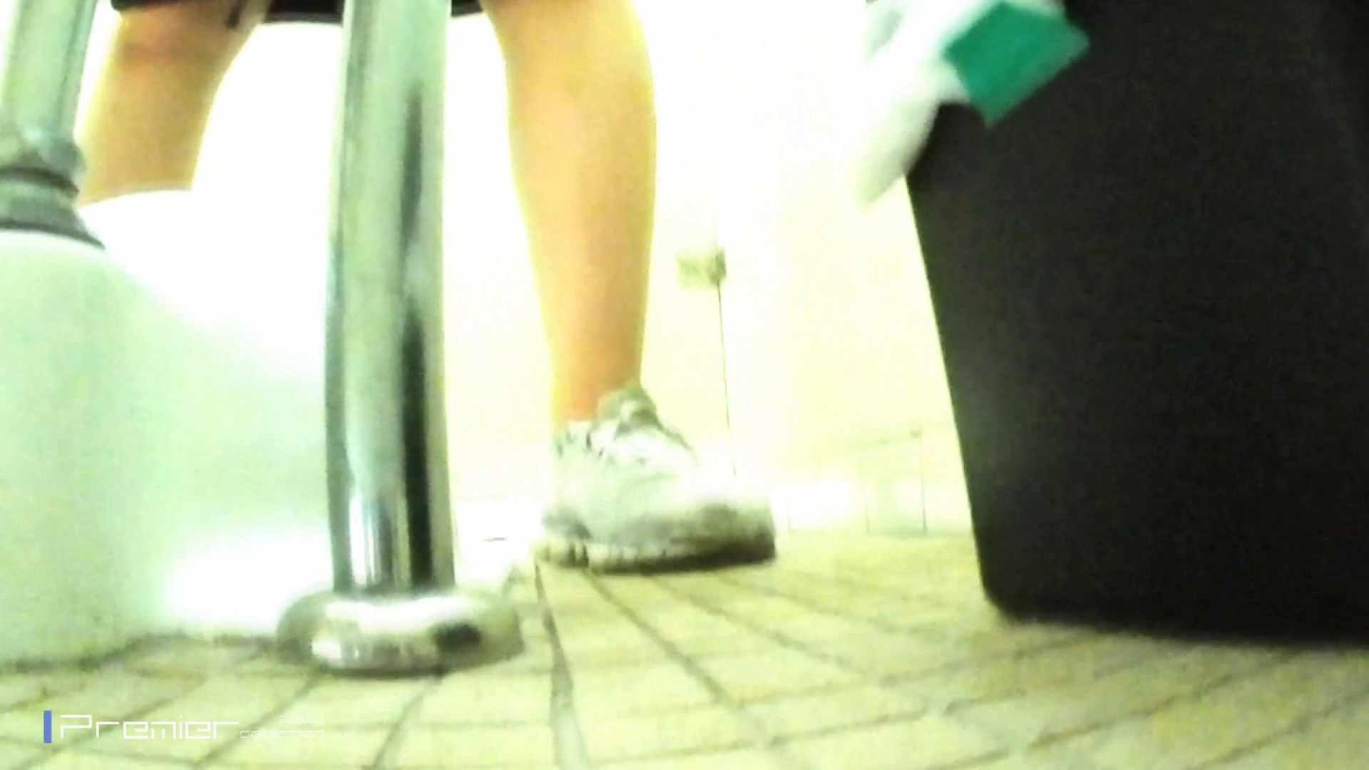 ▲2017_03位▲ 復讐のトイレ盗撮 Vol.01 丸見え すけべAV動画紹介 70画像 63