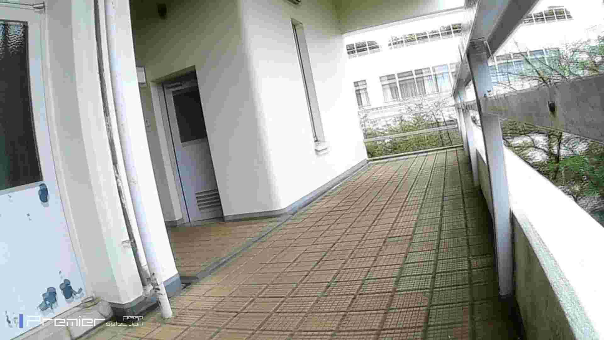 ▲2017_03位▲ 復讐のトイレ盗撮 Vol.01 盛合せ エロ無料画像 70画像 64