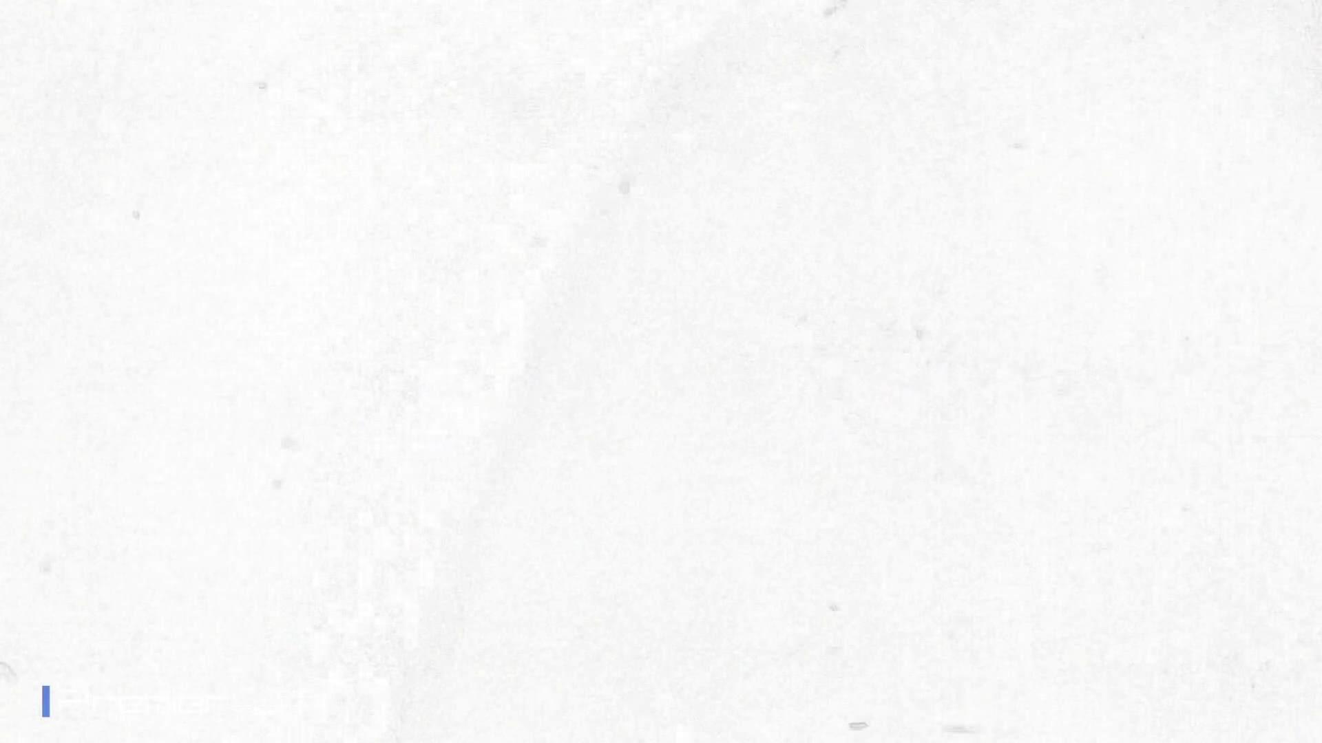 ▲2017_03位▲ 復讐のトイレ盗撮 Vol.01 高評価 SEX無修正画像 70画像 69