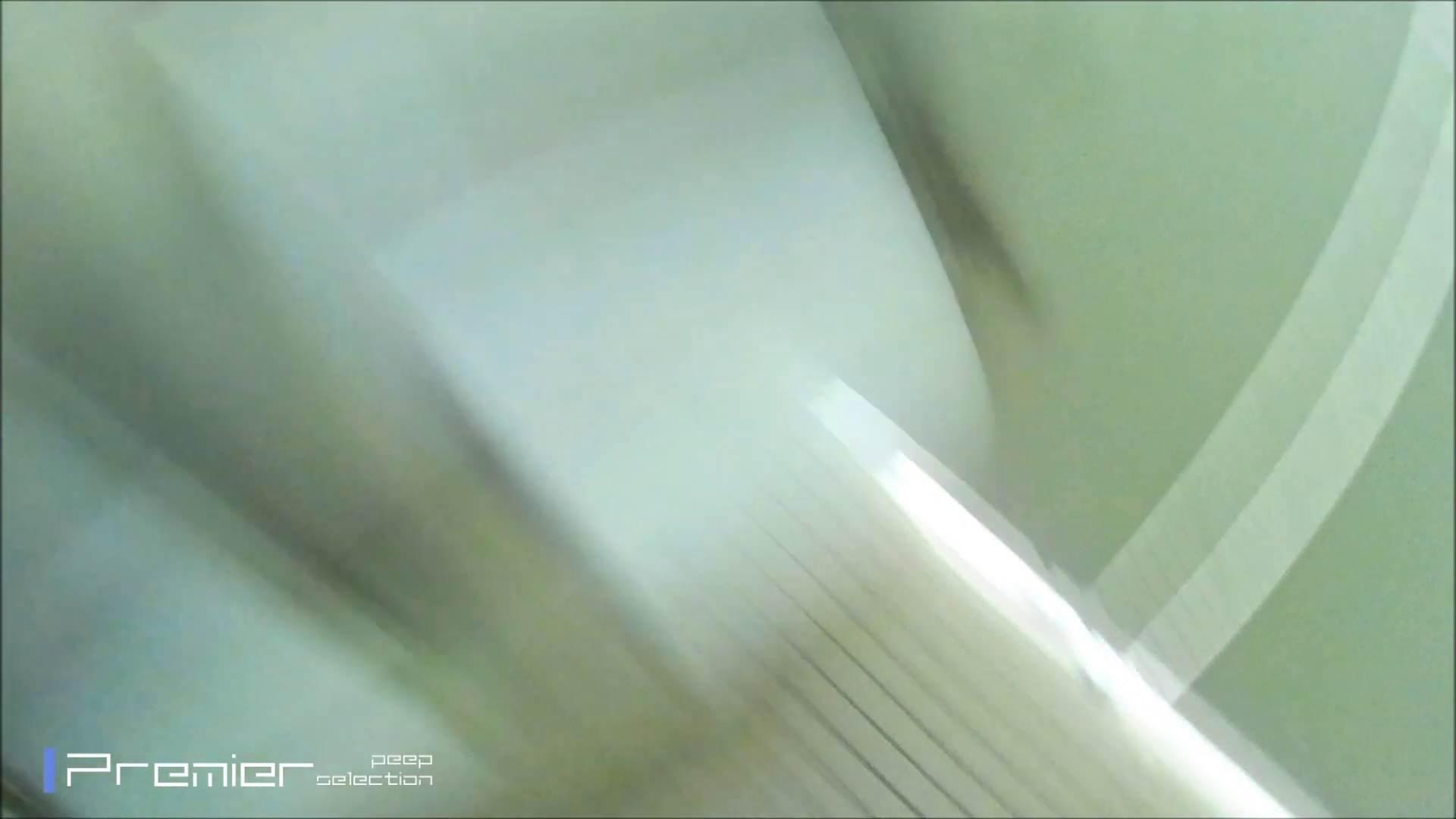 FHD激カワ!激やば! 復讐のトイレ盗撮 Vol.03 高画質動画 エロ画像 28画像 21